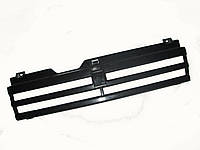 Решетка радиатора ВАЗ 21099, фото 1