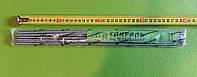 Спіраль універсальна 1500Вт / 220V / L=39див ( ніхром - 12% ) для електроплит, електроконфорок (упаковка 10шт), фото 1