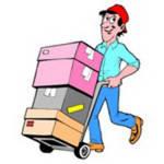 Выгрузки товаров для интернет магазинов в формате YML и XLS