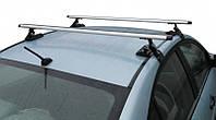 Багажник на крышу Camel - Aero 1,4m