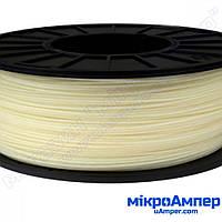 HIPS пластик 0.75кг 1.75мм (Колір пластику: Натуральний)