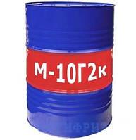 Масло моторное М10Г2к