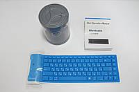 Беспроводная Bluetooth клавиатура (NZ-2931) , фото 1
