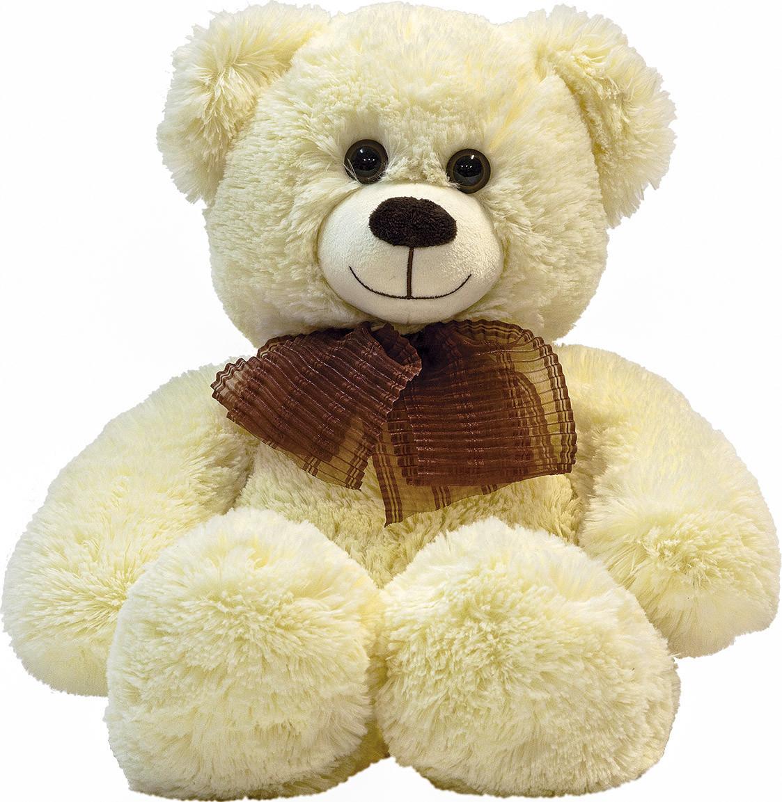 Медведь Мика ММК1
