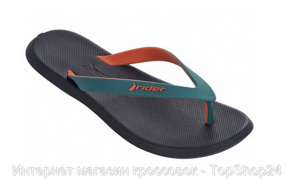 Мужские вьетнамки Rider R1 10594-24193