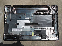 Низ (корыто) Asus X200MA + динамики