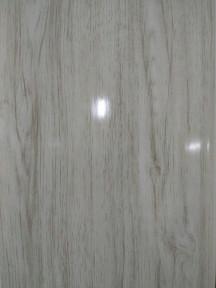 Панель ПВХ Кедр (0,25*3,00*0,008)