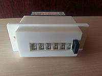 Счетчики электрических импульсов СИ-206, СИ-206-1