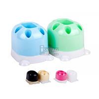 Подставка для зубных щеток R&V
