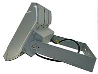 Модульный прожектор LedLife Kite 180W 21600Lm 5500К 3 модуля