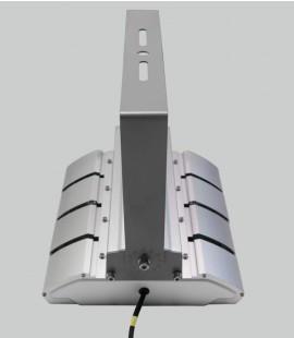 Модульный прожектор LedLife Kite 240W 4100К 28800Lm 4100К 4 модуля