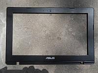 Рамка матрицы нетбука Asus X200MA
