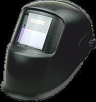 Маска сварщика с фильтром автоматического затемнения ТехАС ТА-02-121