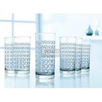 Набор стаканов Luminarc Aldwin 270 мл 6 шт L2417