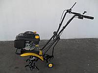 Бензиновый Культиватор Кентавр МК 30-3