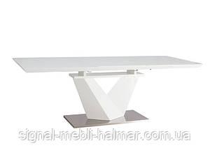 Раздвижной стол Alaras III signal (аларас 3)