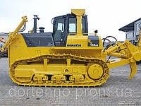 Запчасти спецтехники  Hitachi/ Komatsu/ JCB/ Case/ New Holland/ Hyundai/ Kobelco/ Caterpillar/ Cummins/ Doosan