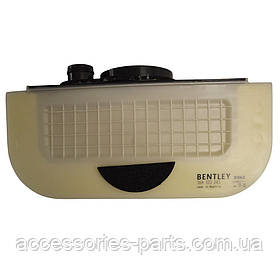 Фильтр воздушный  Bentley Bentayga Новый Оригинальный