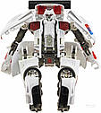 Робот-трансформер - BMW - MW GT2 (1:32) 52120 r, фото 4