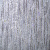 Обои рулонные бумажные двухслойные (дуплекс) *Кассандра 012 ТМ Континент (Украина) 0,53*10,05