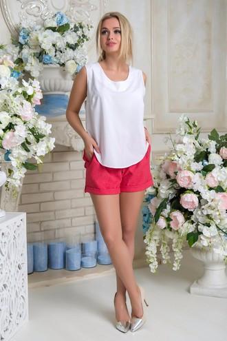 Блузка Модель: Юрмала