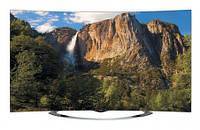 LG Телевизор LG 65EC970V