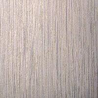 Обои рулонные бумажные двухслойные (дуплекс) *Кассандра 011 ТМ Континент (Украина) 0,53*10,05