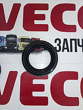 РЕМКОМПЛЕКТ ГАЛЬМІВНОГО СУПОРТА IVECO EUROCARGO (FR268002/93162044), фото 2