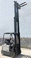 Електронавантажувач бо CROWN SC-4220
