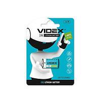 Батарейки Videx - Lithium Battery CR2 Li-Ion 3V 1/20/200шт