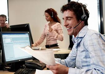 Ежедневно с 9.00 до 18.00 мы принимаем и обрабатываем ваши заказы. Каждый клиент для нас особо важен, не зависимо от стоимости заказа. Мы рады помочь любому кто к нам обратится.