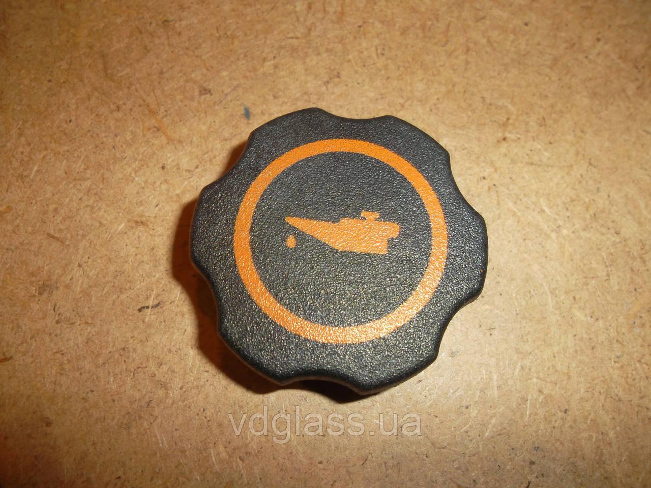 Крышка маслозаливной горловины FAW 1031 ,1041, 1051