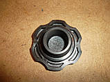 Крышка маслозаливной горловины FAW 1031 ,1041, 1051, фото 2
