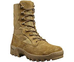 Ботинки Magnum Spartan XTB