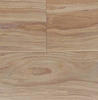 Паркетная доска Дуб 1-полосный  Manhatten (American wood oil,браш)
