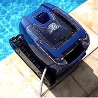 Робот пылесос TORNAX RT 3200