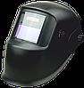 Маска сварщика с фильтром автоматического затемнения ТехАС ТА-02-421