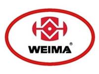 Новые поступления техники ТМ Weima