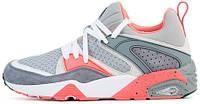 Мужские кроссовки Puma Blaze Of Glory OG x Staple Grey