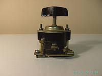 Пакетный выключатель ПВ3-10