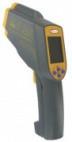 Лазерный бесконтактный датчик температуры (пирометр) IR7 Dwyer