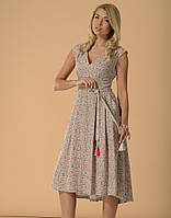 Платье Ганта