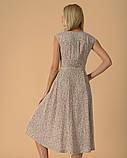 Платье Ганта, фото 2