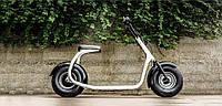 Электро байк Bike