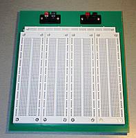 Макетная плата SYB-500 точек для Arduino