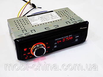 Автомагнитола Pioneer CDX-GT6311 mp3  sd  usb, фото 2