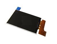 Оригинальный LCD дисплей для Alcatel One Touch OT-2010 | OT-2010A | OT-2010D | OT-2010E | OT-2010X