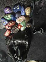 Руны ассорти крупные, фото 1