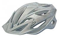 Шлем SBH-5500 Spelli