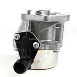 Механічний вакуумний насос на Renault Trafic 1.9 dCi (2001-2006) Renault (оригінал) 8200689330, фото 2